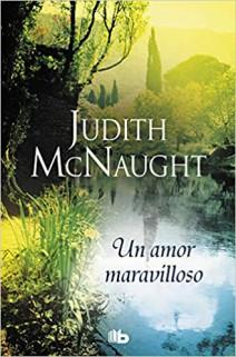 Judith McNaught - Un amor maravilloso