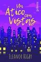 Eleanor Rigby - Un ático con vistas
