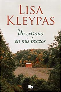 Lisa Kleypas - Un extraño en mis brazos
