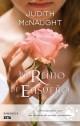 Judith McNaught - Un reino de ensueño