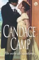 Candace Camp - Un velo de misterio