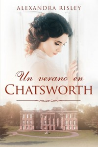Un verano en Chatsworth