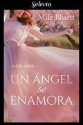 Un ángel se enamora