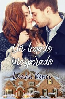 Donna Kenci - Un legado inesperado