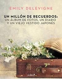 Un millón de recuerdos