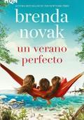 Brenda Novak - Un verano perfecto