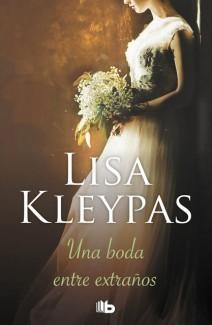 Lisa Kleypas - Una boda entre extraños