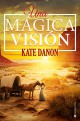 Kate Danon - Una mágica visión