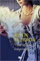 Ruth M. Lerga - Una última temporada