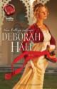 Deborah Hale - Una belleza salvaje