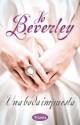 Jo Beverley - Una boda impuesta
