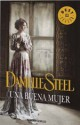 Danielle Steel - Una buena mujer