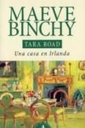 Tara Road - Una casa en Irlanda