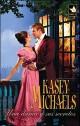 Kasey Michaels - Una dama y sus secretos