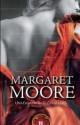 Margaret Moore - Una dama para el caballero