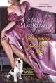 Sally MacKenzie - Una esposa para lord Ash