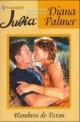 Diana Palmer - Una estrella en la noche