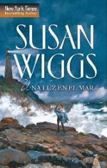 Susan Wiggs - Una luz en el mar
