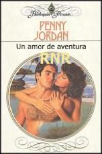 Un amor de aventura / Exorcismo