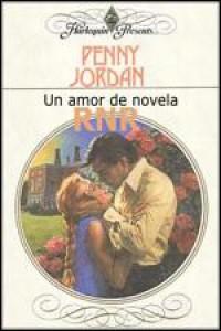 Un amor de novela