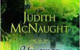 Club de Lectura - Un amor maravilloso, de Judith McNaught