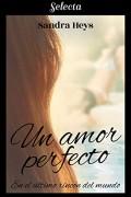 Un amor perfecto
