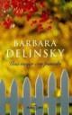 Barbara Delinsky - Una mujer con pasado