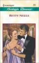 Betty Neels - Una mujer independiente