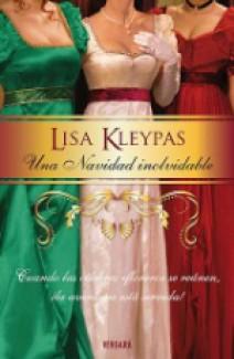 Lisa Kleypas - Una Navidad inolvidable