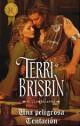 Terri Brisbin - Una peligrosa tentación