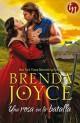Brenda Joyce - Una rosa en la batalla