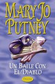 Mary Jo Putney - Un baile con el diablo