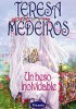 Teresa Medeiros - Un beso inolvidable