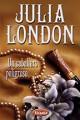 Julia London - Un caballero peligroso