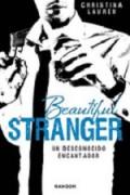 Beautiful Stranger. Un desconocido encantador