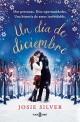 Josie Silver - Un día de diciembre