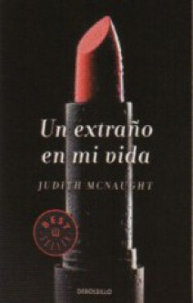 Judith McNaught - Un extraño en mi vida