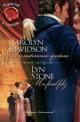 Carolyn Davidson - Un matrimonio oportuno