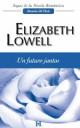 Elizabeth Lowell - Un futuro juntos