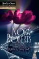 Nora Roberts - Un héroe en Nueva York