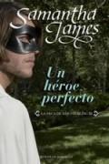 Un héroe perfecto