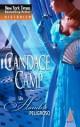 Candace Camp - Un hombre peligroso