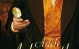Trilogía El Jardín, de Adele Ashworth