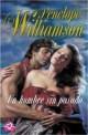 Penelope Williamson - Un hombre sin pasado
