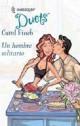 Carol Finch - Un hombre solitario