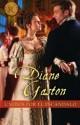 Diane Gaston - Unidos por el escándalo