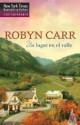 Robyn Carr - Un lugar en el valle