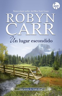 Robyn Carr - Un lugar escondido