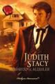 Judith Stacy - Un marido de alquiler