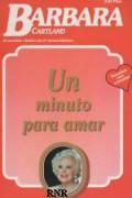Un minuto para amar
